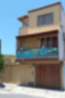 Casa e Praia 2016 (13).jpg