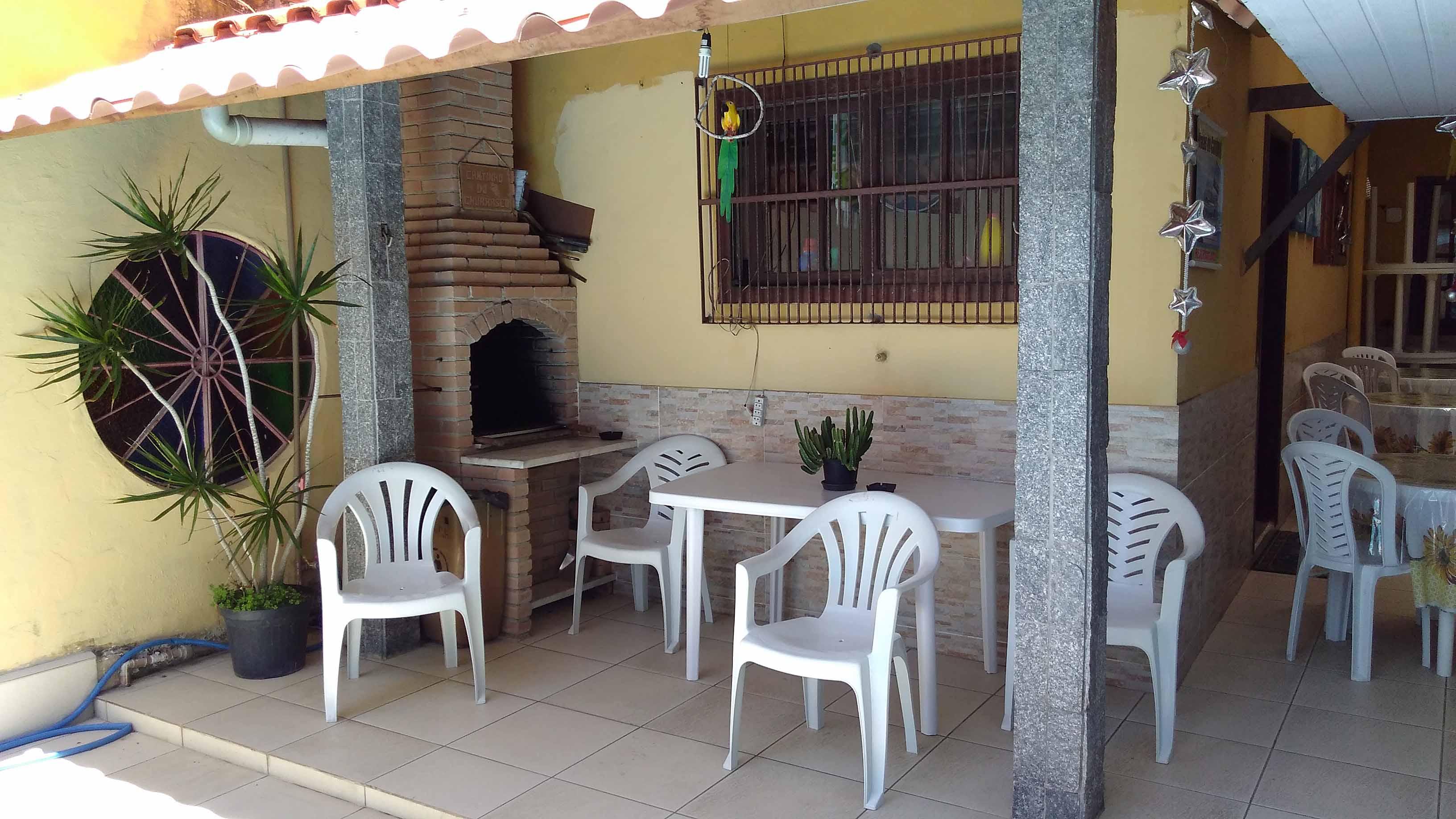 Casa e Praia 2016 (8)