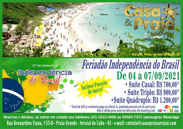 Promocao Independencia 2021.jpg