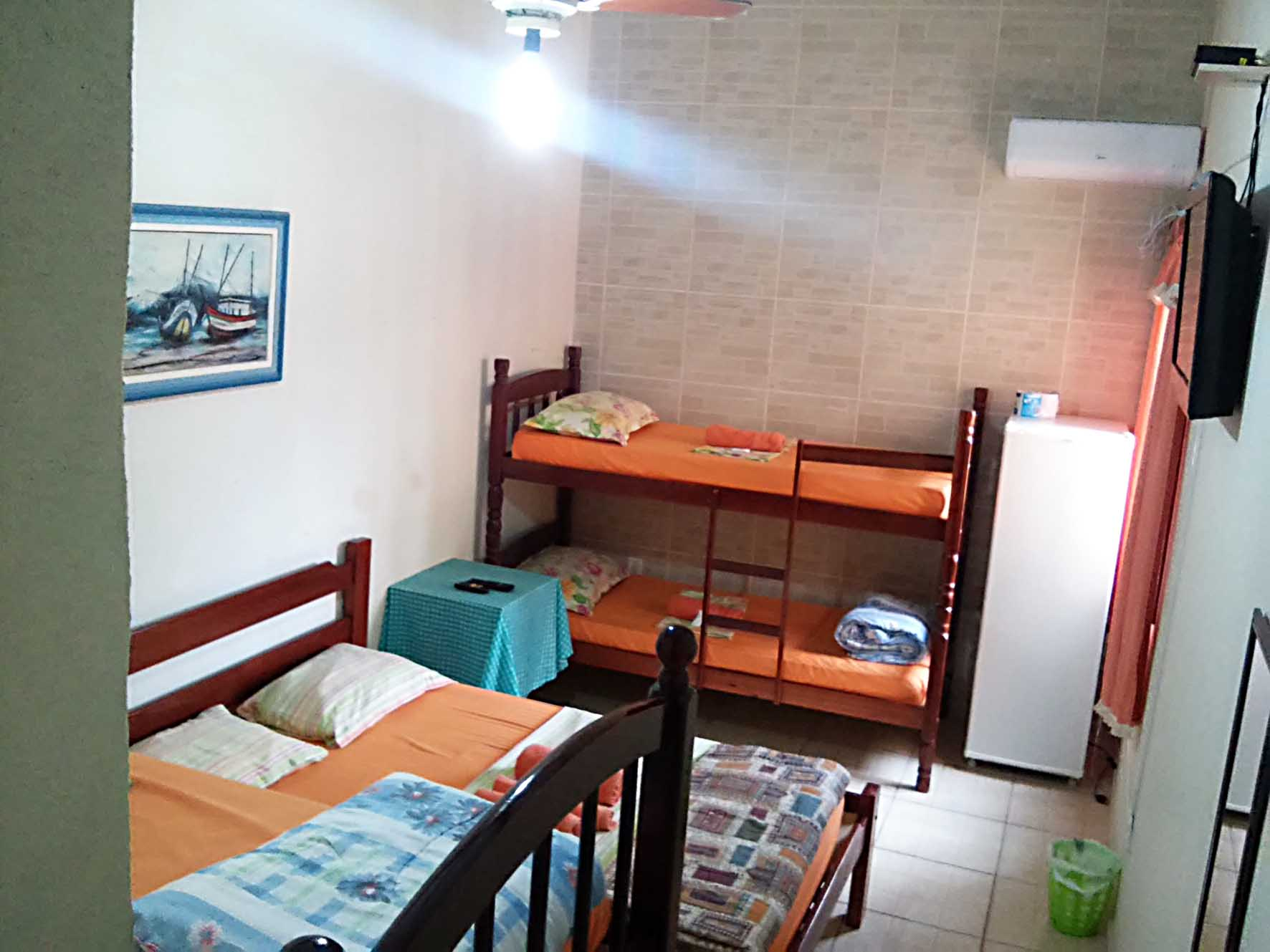 Casa e Praia Suite 202 06.jpg