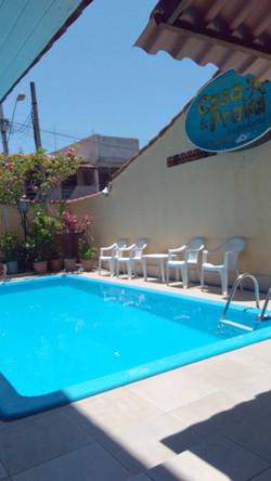 Casa e Praia 2016 (1)