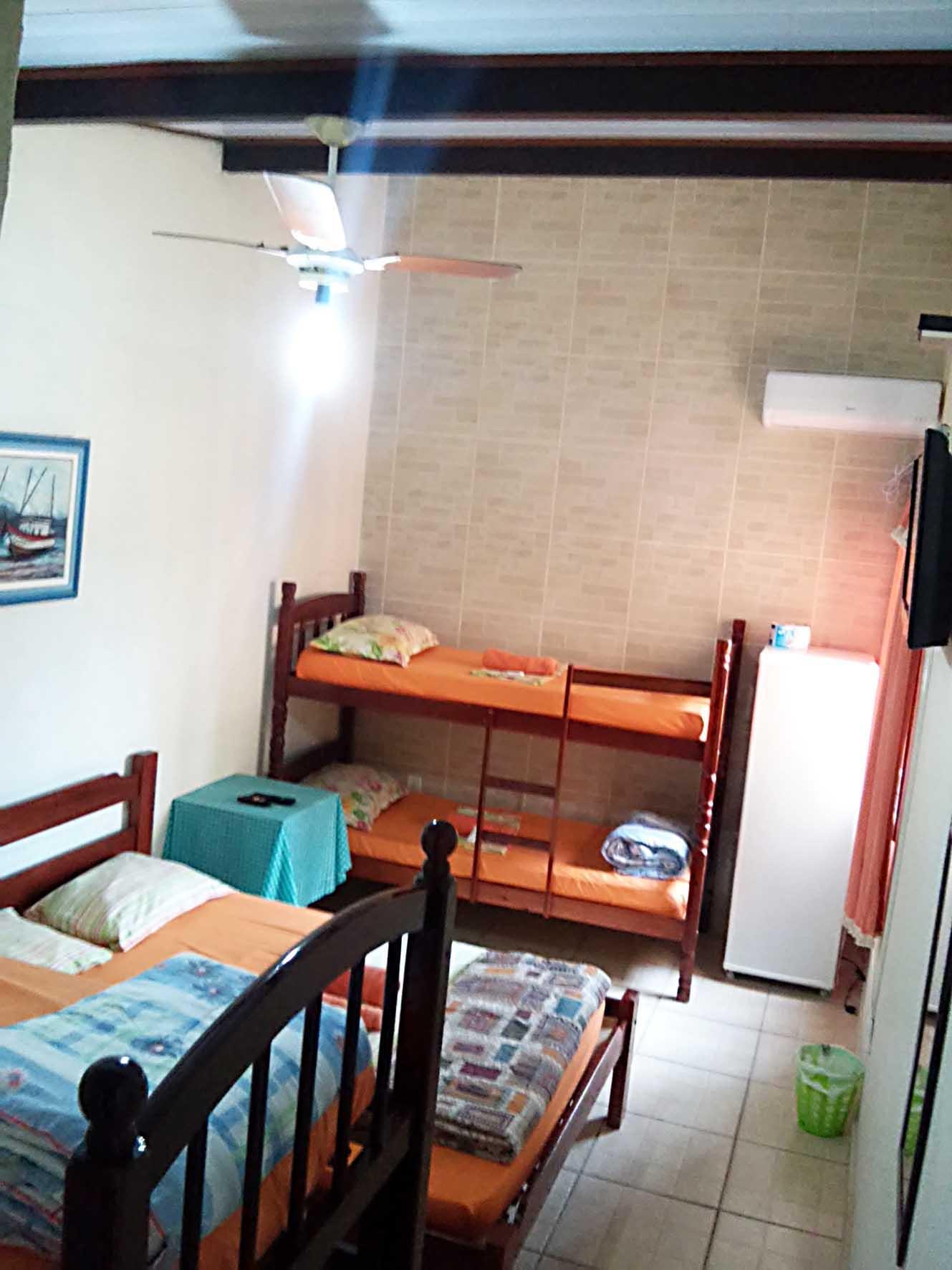 Casa e Praia Suite 202 04.jpg