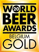 WBA20-Belgium-GOLD.png