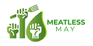 logo-home-meatless-may.png
