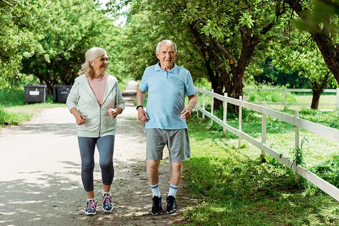 osteoporose e nutrição