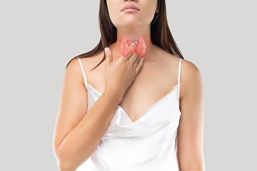 Como controlar o hipotireoidismo com boa nutrição