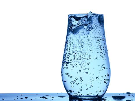 Você toma a quantidade certa de água?