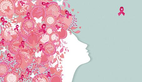 Câncer de Mama – Melhor ainda que descobrir cedo, é prevenir. Saiba como.
