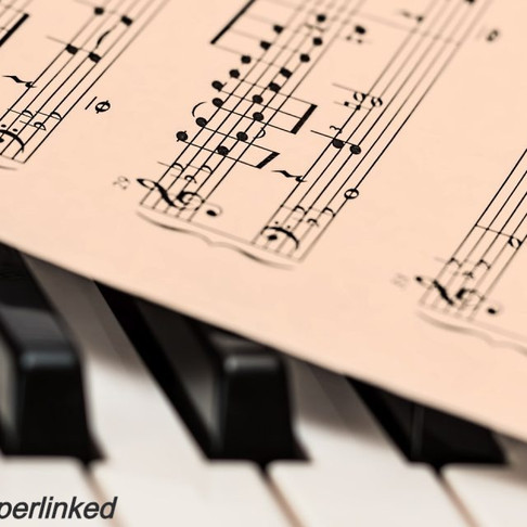 Understanding Intellectual Property Rights In Conformity With Music