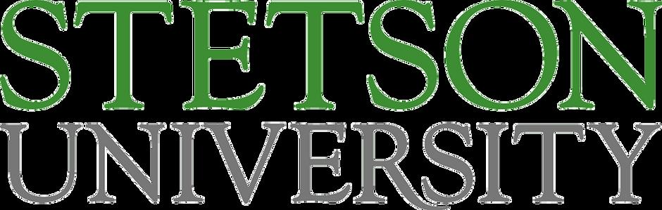Stetson_University_logo.png