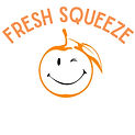 Copy of FRESH SQUEEZE-2.jpg