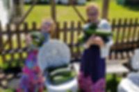 garden z.jpg