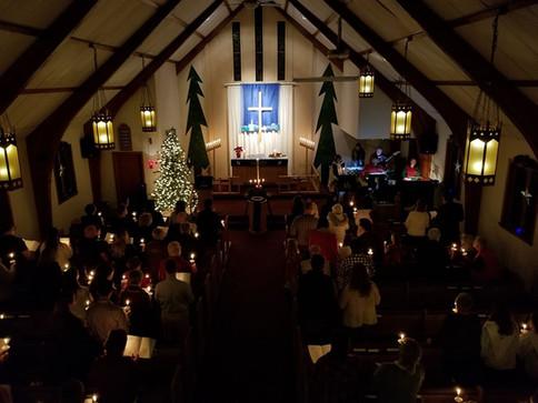 christmas eve worship 2019.jpg