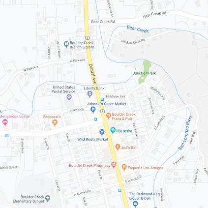 BC Map-01.jpg