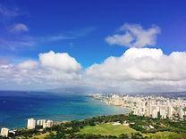 ハワイ写真.jpg