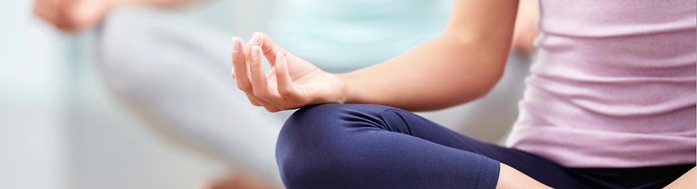 Cours Arras Yoga