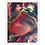 """Thumbnail: """"My Dream of You"""" 23.5"""" x 28"""""""