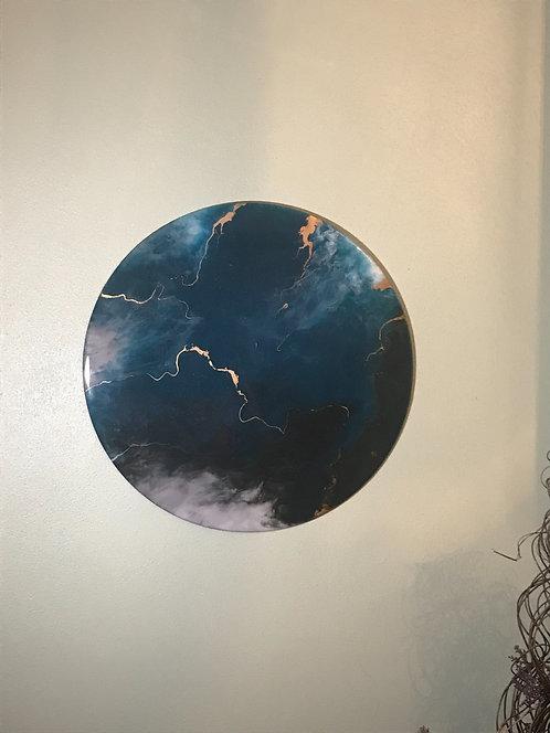 """""""Andrew's  Moon"""""""