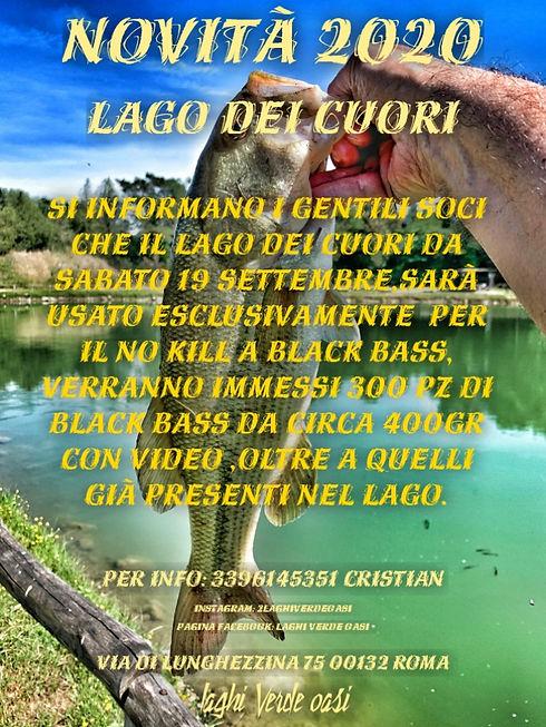 lago di cuori black bass.jpg