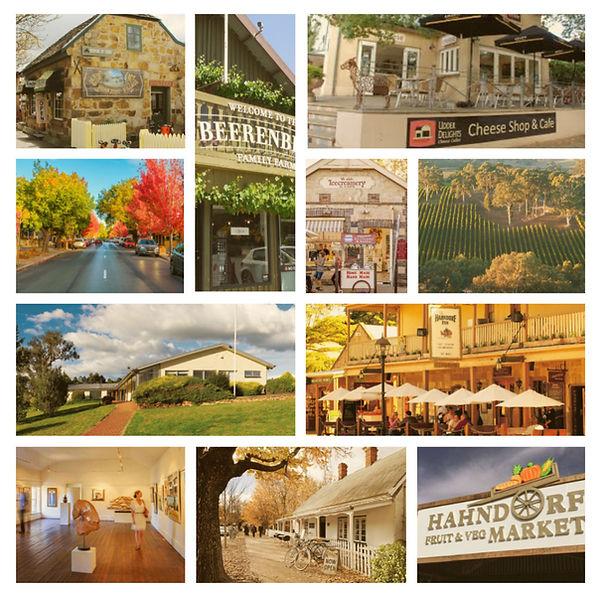 Hahndorf collage.jpg