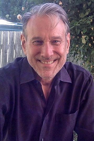 Michael 23-11-19 cropped.jpg