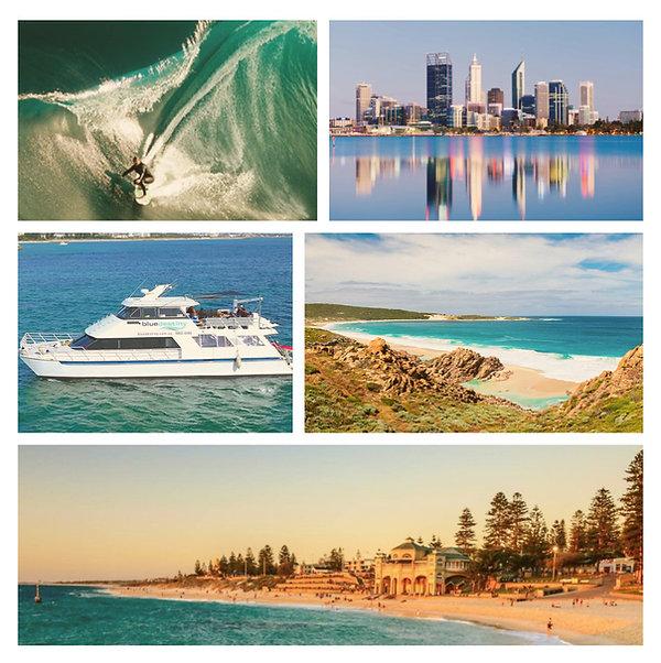 Perth collage.jpg