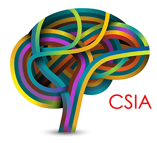 CSIA Logo.png
