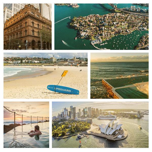 Sydney collage.jpg