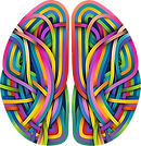 Active-Brain1.png