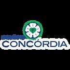 Logo_Concórdia.png