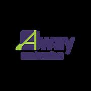 Logo-Away.png