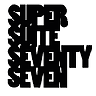 logo supersuite.png