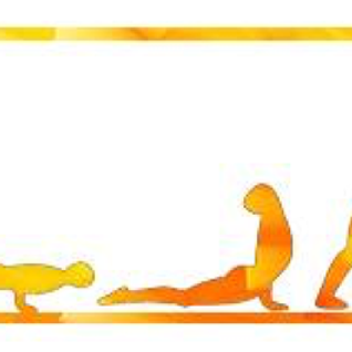 Weekly Morning Outdoor Classes - Bransgore