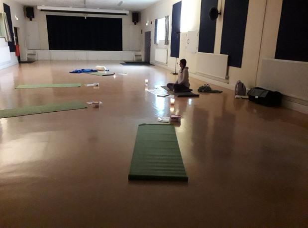 yoga workshop in Bransgore.jpg