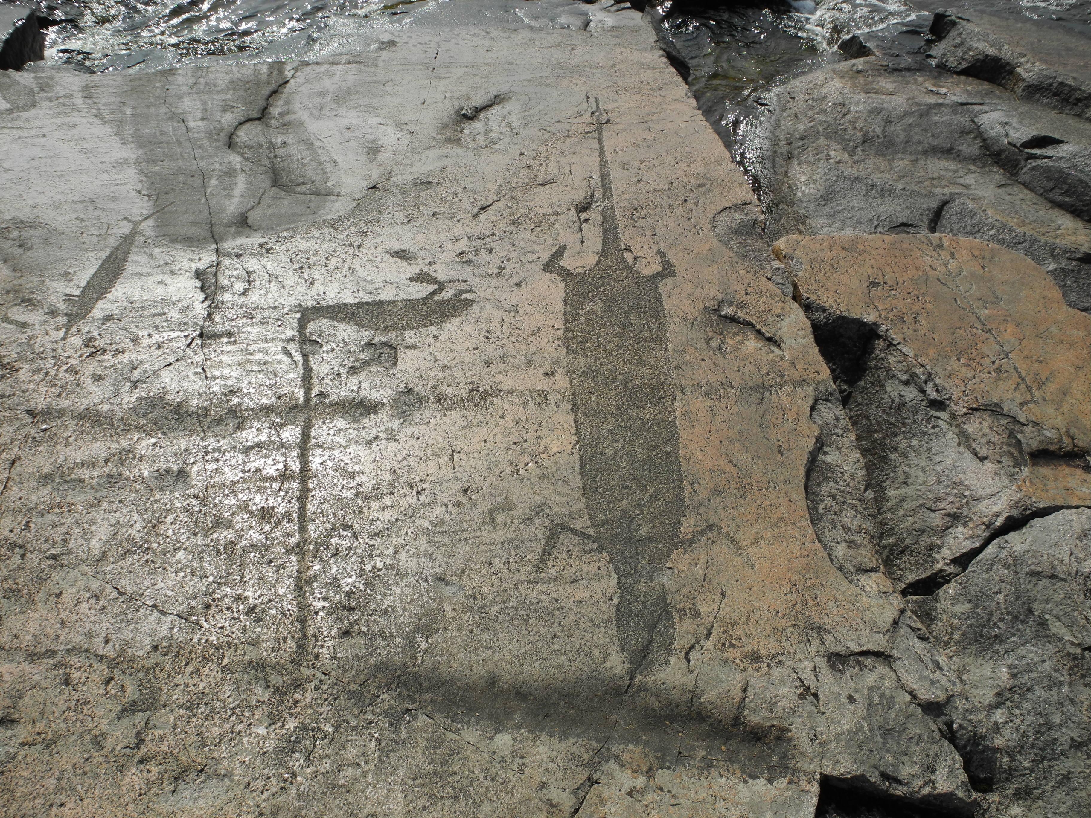 ekskursii-k-onegskim-petroglifam-iasher