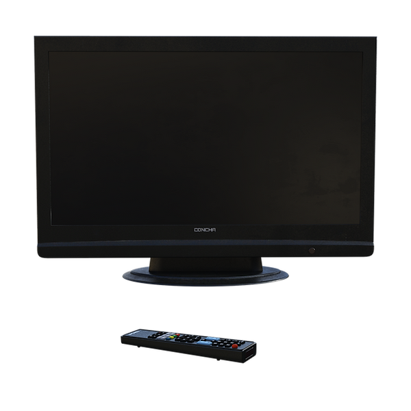 television-4758975_1920.png