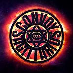 Convoy_Sagittarius_Cover.jpg