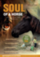 Soul of the Horse Poster.jpg