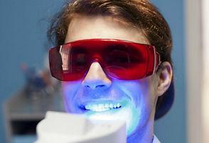 Dental-Teeth-Whitening.jpg