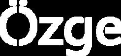 Ozge_Logo_White_No_BG.png