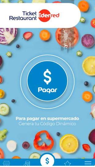 pagar2.png