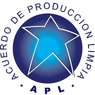 Logo sustentabilidad.png