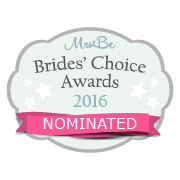 brides_choice_awards_nominated_fb_profile_180x180 (1)