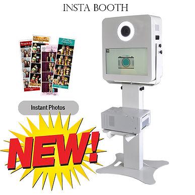 Insta Booth.jpg
