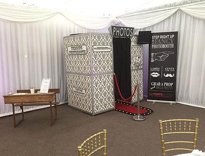 Vintage Style Booth.jpg