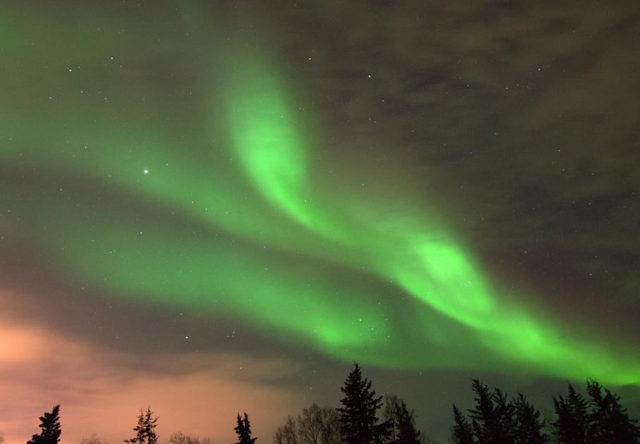 Aurora 10