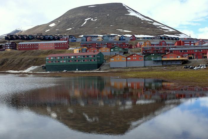 Reflections of Longyearbyen.jpg