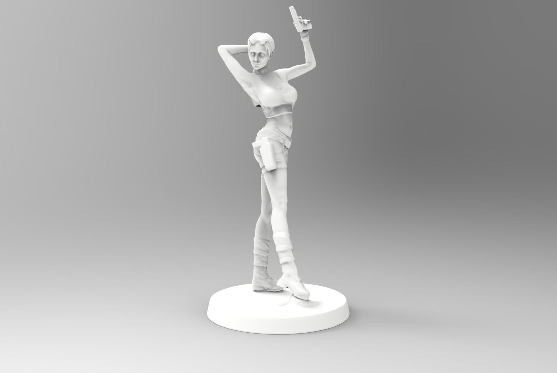product designer 3d rendering
