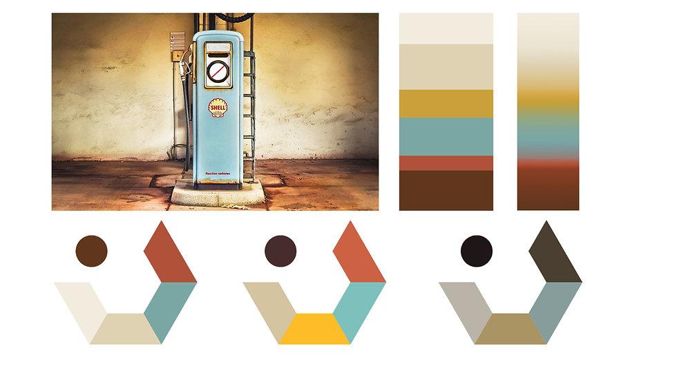 kleuren%20daan%20zorg_edited.jpg