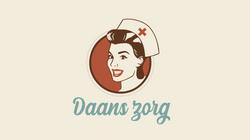 Daans zorg